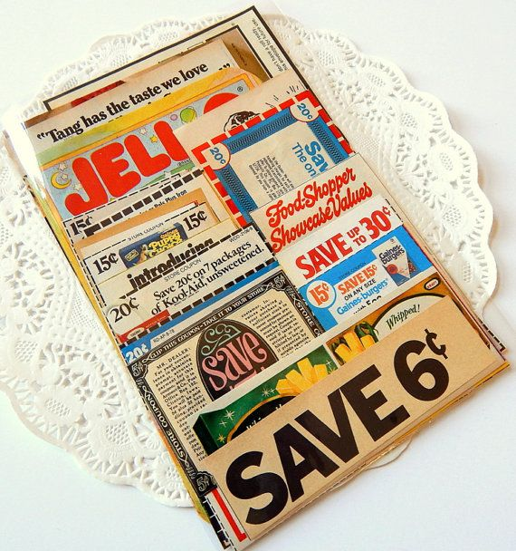 We have 11 paper pieces coupons for you to consider including 11 promo codes and 0 deals in December Grab a free mennopoolbi.gq coupons and save money.5/5(1).