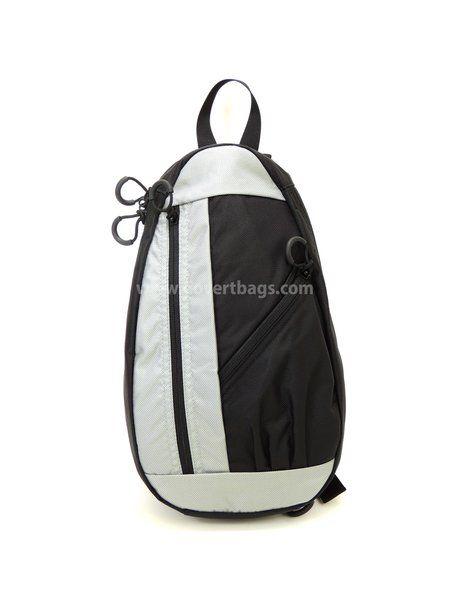 3dc1a7f1b8 Diversion Sling Bag. Blackhawk! Diversion Sling Bag Sling Bags
