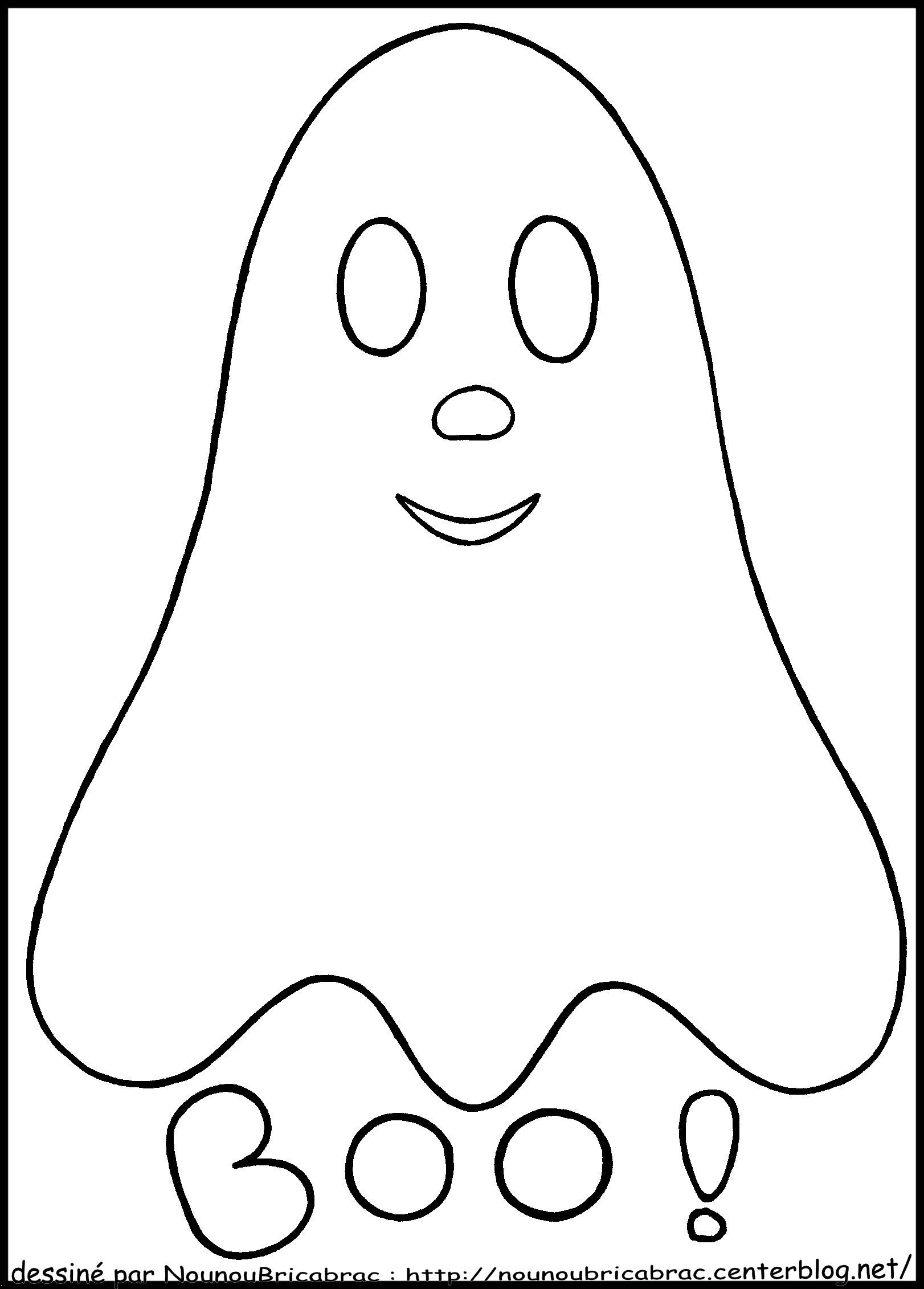Fantome dessin facile google search formes sympas halloween halloween 2 et disney princess - Dessins halloween a imprimer ...