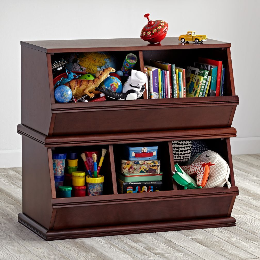 Our Most Popular Storage Item Comes In A Variety Of Rich Colors. Vegetable  Bins Were