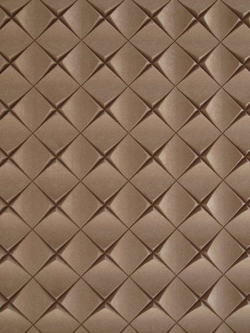 3d Decorative Wall Panels 3d Textured Wall Panels Wainscoting Wall Paneling Wainscoting Wall Mdf Wall Panels