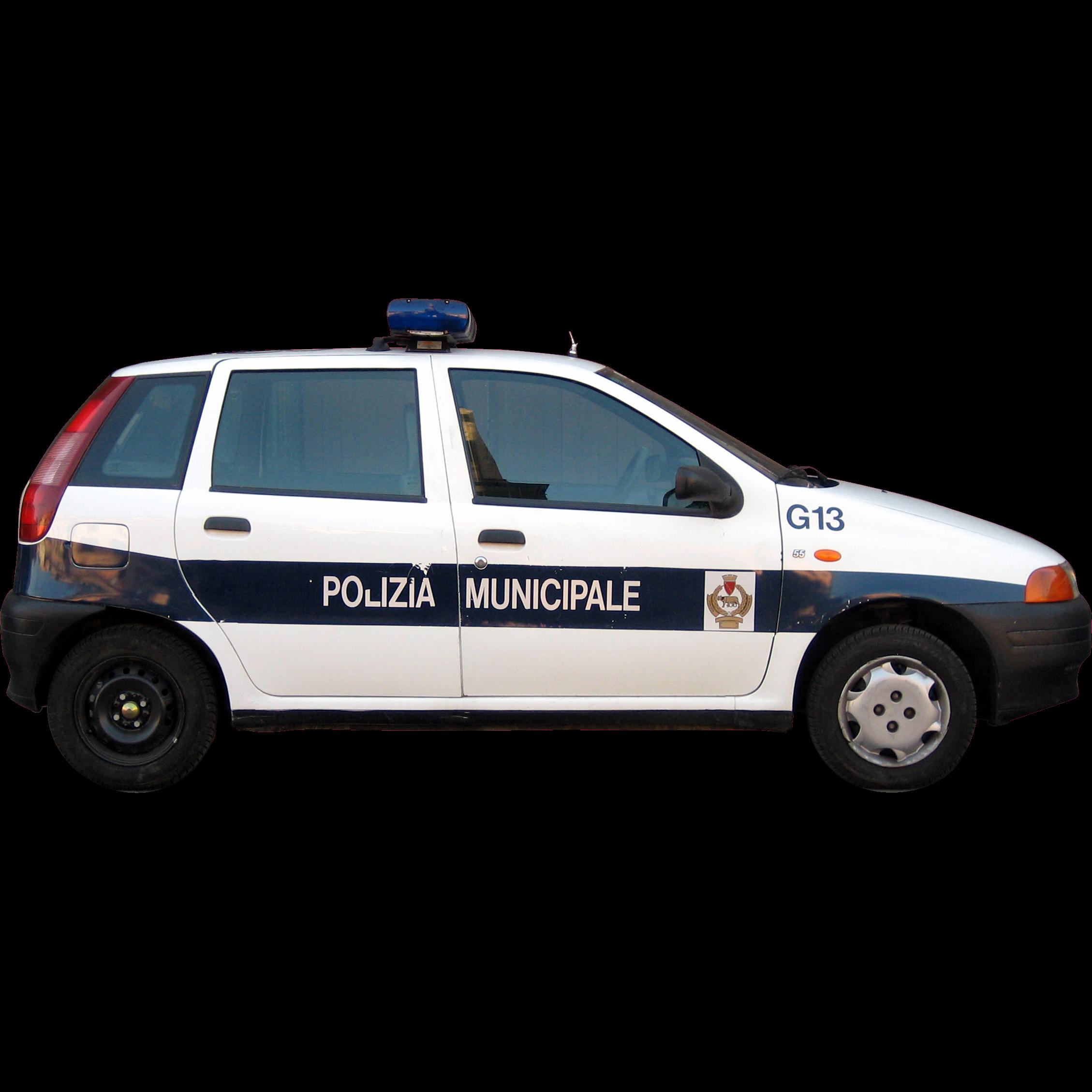 Police Car Png Image Police Cars Police Car