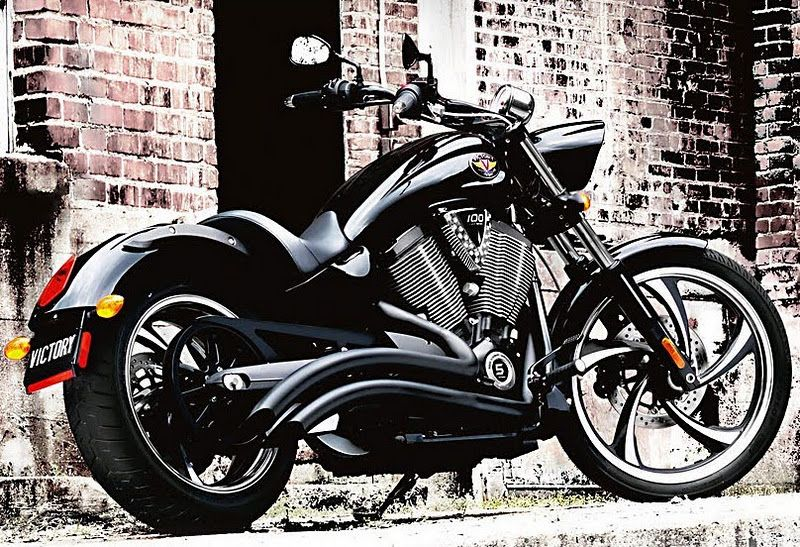 Victory Vegas R With Images Victory Vegas Victory Motorcycle