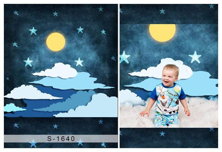 Find More Background Information about LIFE MAGIC BOX Custom Photo Backdrop Photography Backgrounds Vinilo Telones De Fondo Para La Fotografia Full Moon CMS 1640,High Quality backdrop photography,China photography background Suppliers, Cheap photo backdrops from A-Heaven Fashion Gifts on Aliexpress.com
