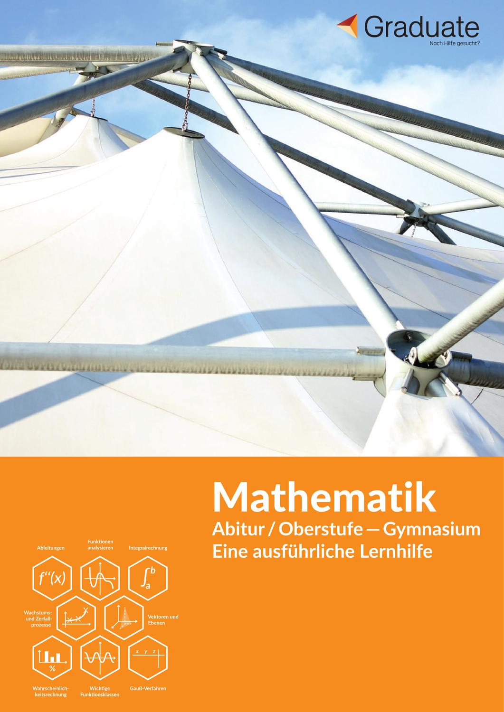 Pin Auf Mathematik Sekundarstufe Unterrichtsmaterialien
