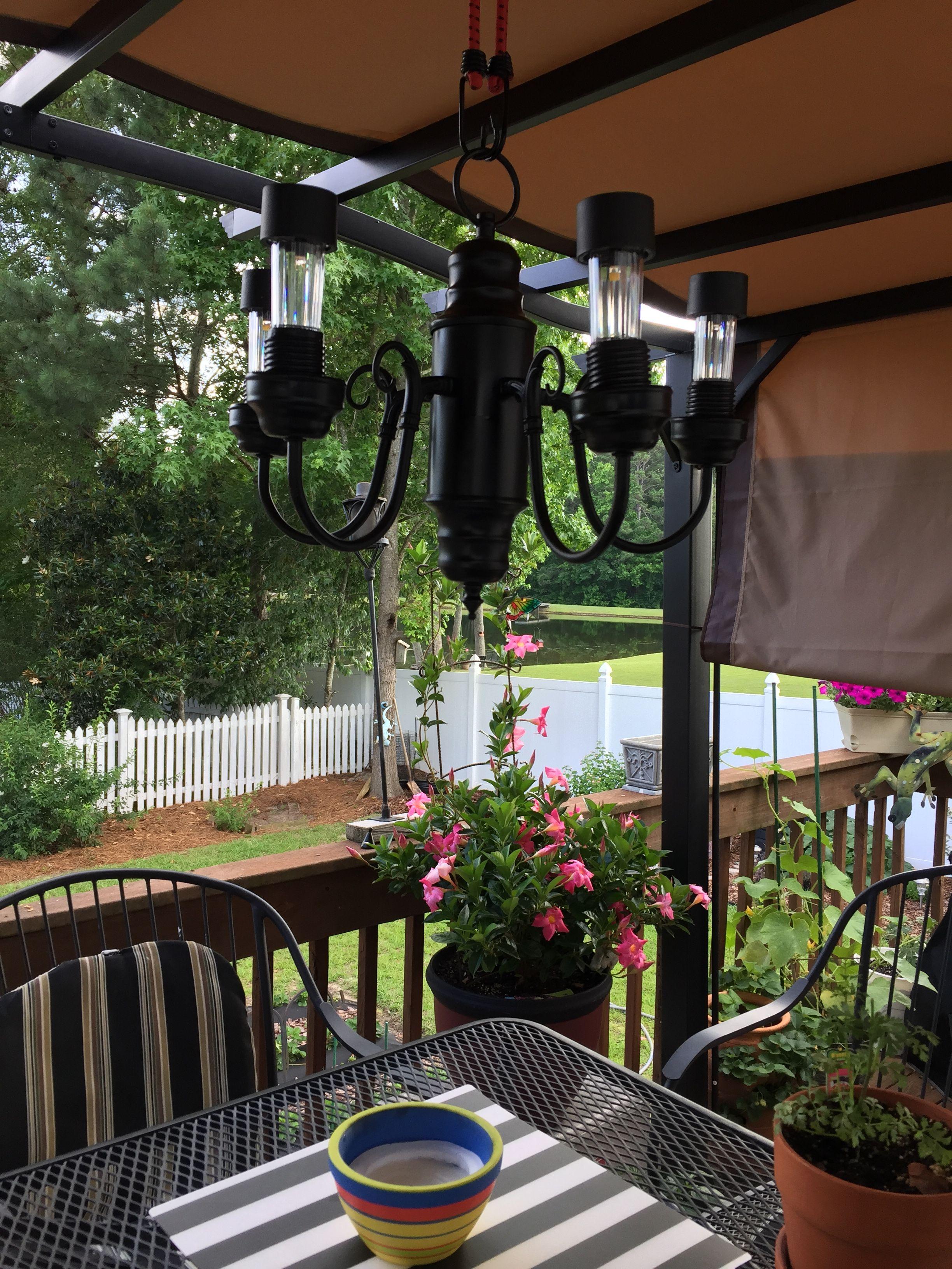 pin by barbara walters on backyard pinterest backyard