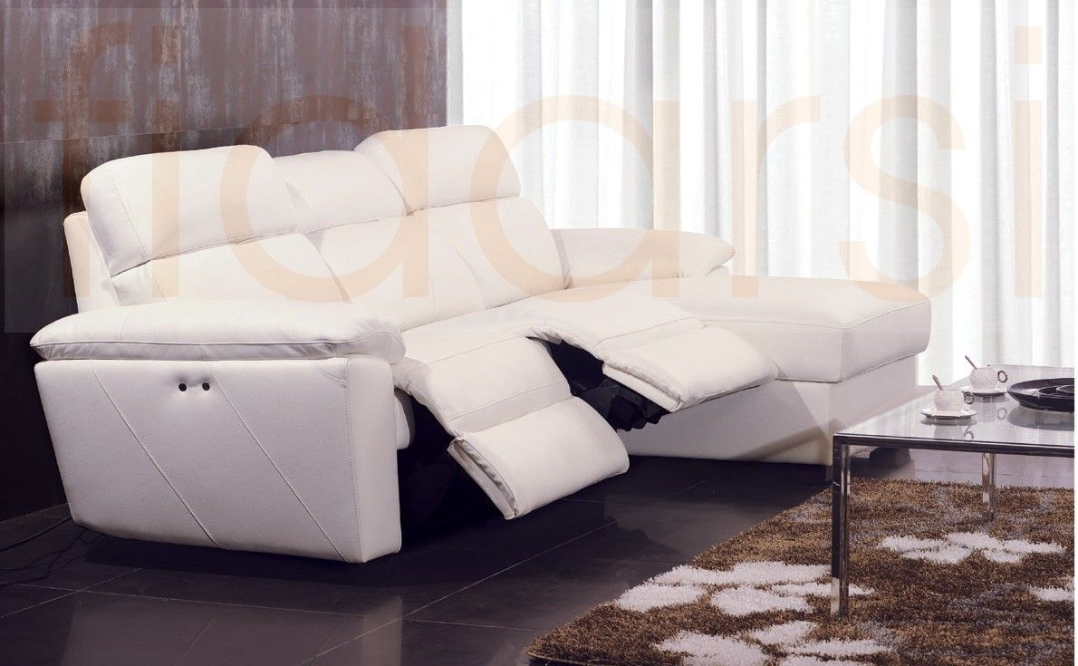 Chaise Lounge Sofa U Design Blog Chaise Lounge Sofa