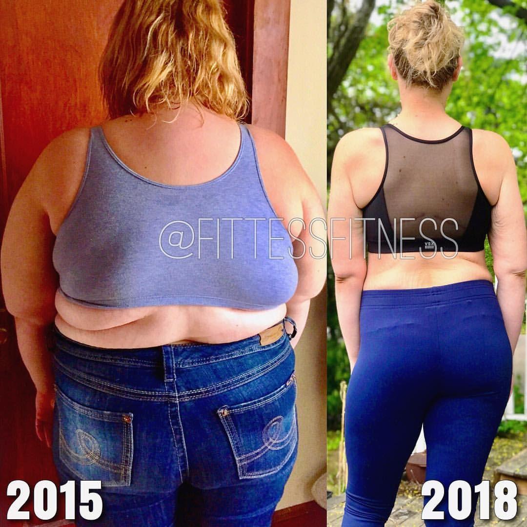 20 lb súlycsökkentő képek
