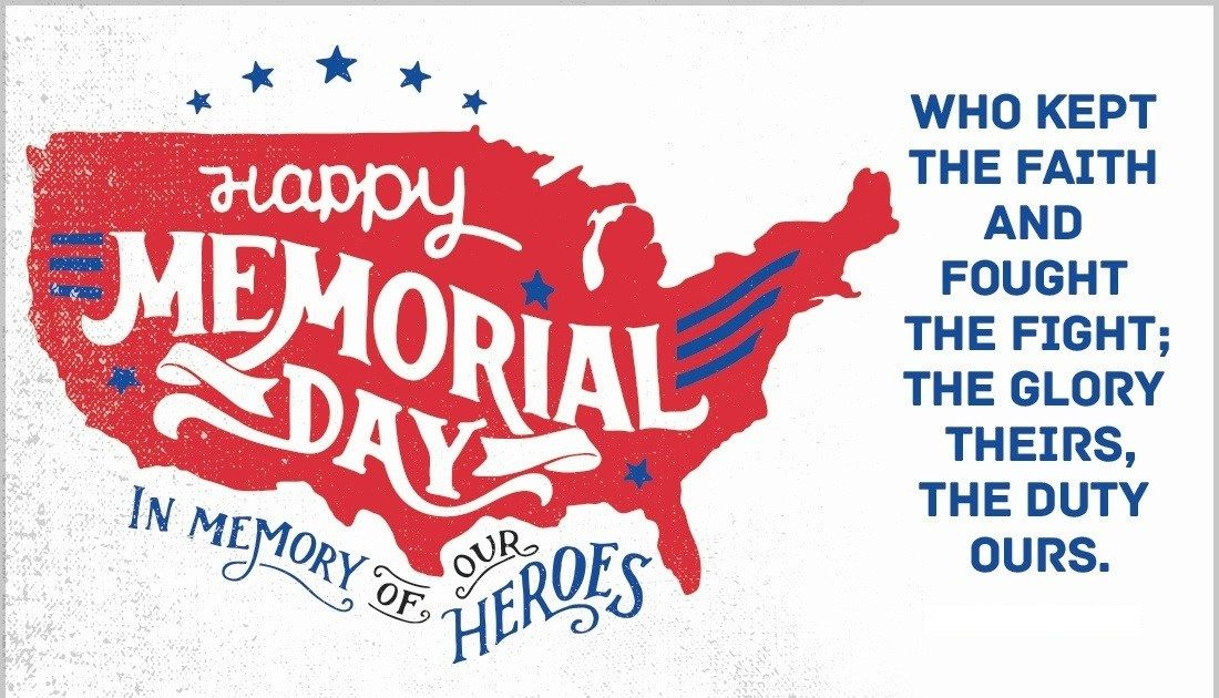 Happy memorialday wishes greeting cards quotes slogan saying happy memorialday wishes greeting cards quotes slogan saying messages fb status usa america m4hsunfo