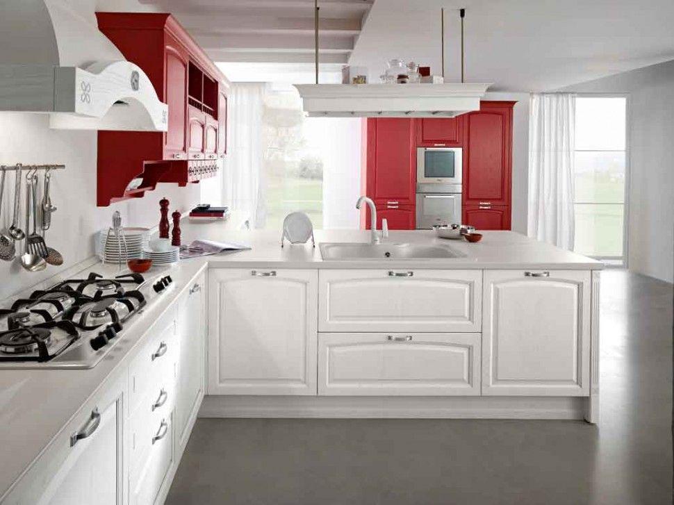 Cucina Midacharme | Colombini | Cucina | Pinterest | Cucina and Catalog