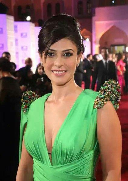 Beautiful Egyptian Actress Basma Hassan Basma Egyptian Actress Egyptian Actress Arab Celebrities Celebrity Photos