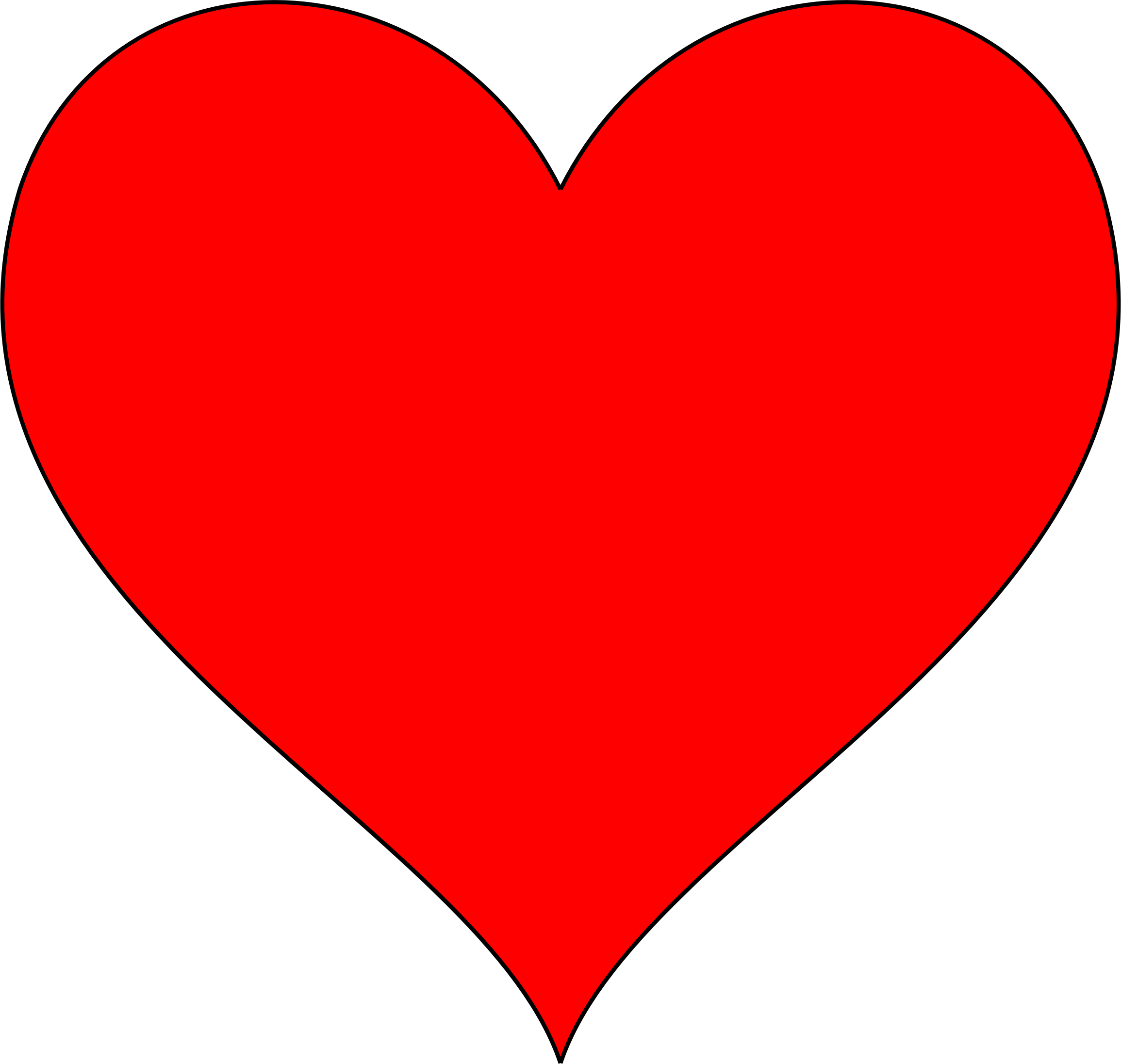Heart symbol by jaynick an svg symbol definition that can be heart symbol by jaynick an svg symbol definition that can be inserted into an biocorpaavc Image collections