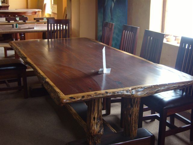 Dining Table Set 10 Seat Ironwood Dining Room Table Dining Table Dining Table Setting
