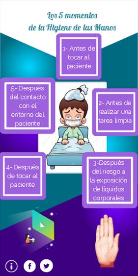 Los 5 Momentos De La Higiene De Las Manos En Enfermería Higiene De Manos Auxiliar De Enfermeria Oposiciones Auxiliar De Enfermeria