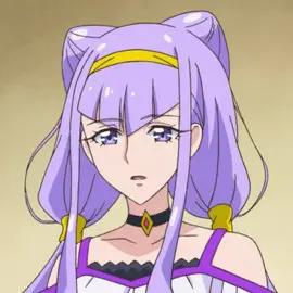 anime おしゃれまとめの人気アイデア pinterest uchida seiyaku プリキュア