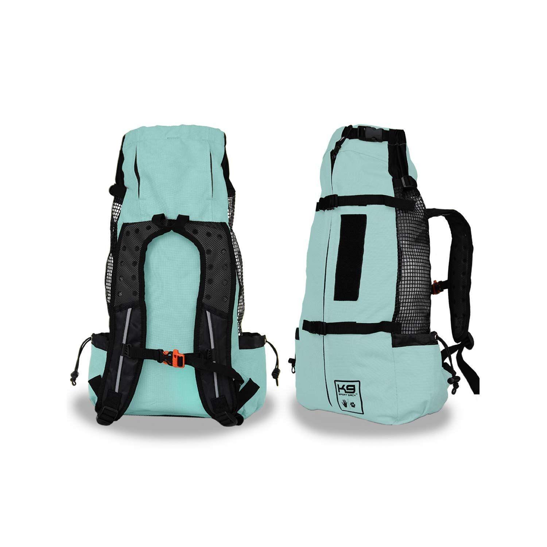K9 Sport Sack Dog Carrier Backpack for