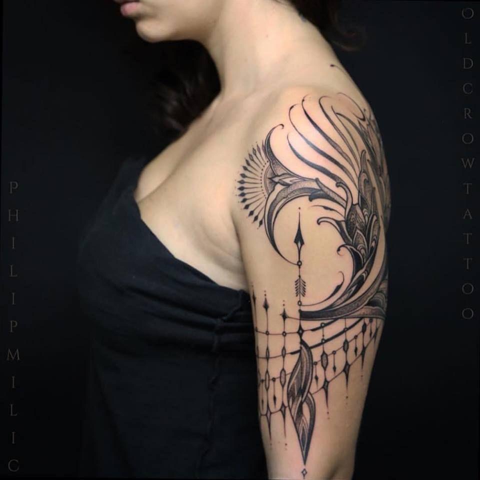 Dot Tattoos On Fingers Dotwork Art Dotwork Drawing Dotwork Tattoo Ideas Dotwork Tattoo Mandala Dotwork Tatt Dot Tattoos Sleeve Tattoos Arm Sleeve Tattoos