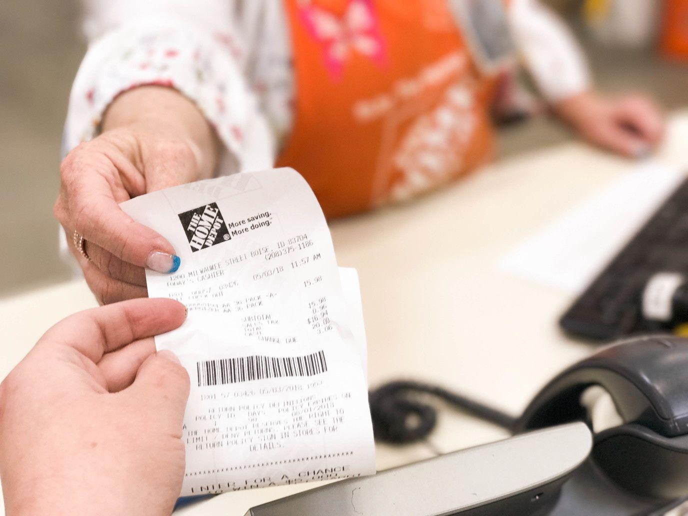 Home Depot Discount Coupons On Appliances Valoblogi Com