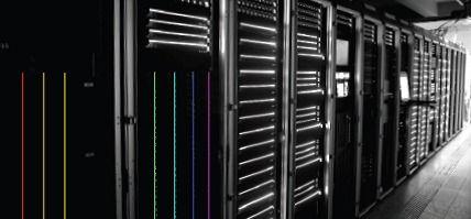 Studio Politecnico di Milano: Infracom modello virtuoso di efficienza energetica nella gestione dei DataCenter