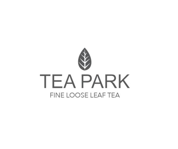 Tea Leaf Logo Design Google Search