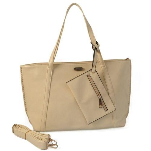 Look Here! Coach City Chain Large Ivory Totes CIG Outlet Online - Equipment Bill Of Sale