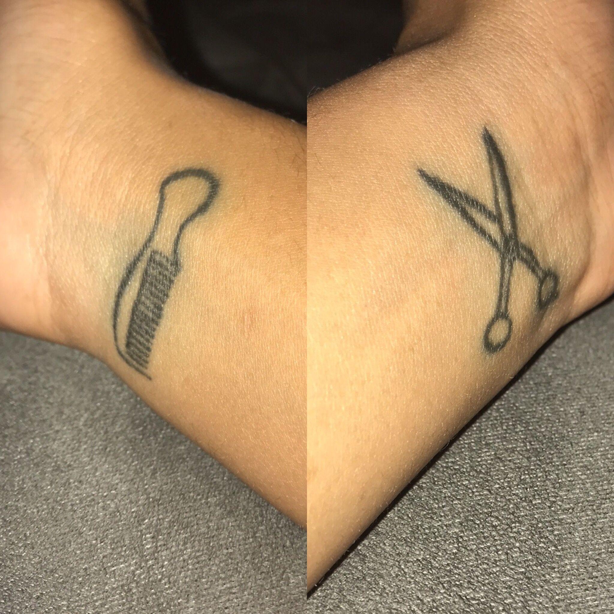 Navel piercing ideas  Pin by Amelia Glowacki on Tattoos Piercings u Other Rebeliousness