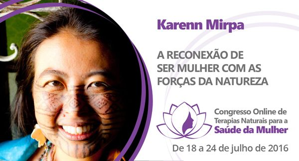 Palestras Gratuitas, de 18 a 24 de julho de 2016. Inscrições em http://terapeutasbrasil.eplaces.com.br/