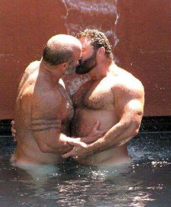 frendale gay
