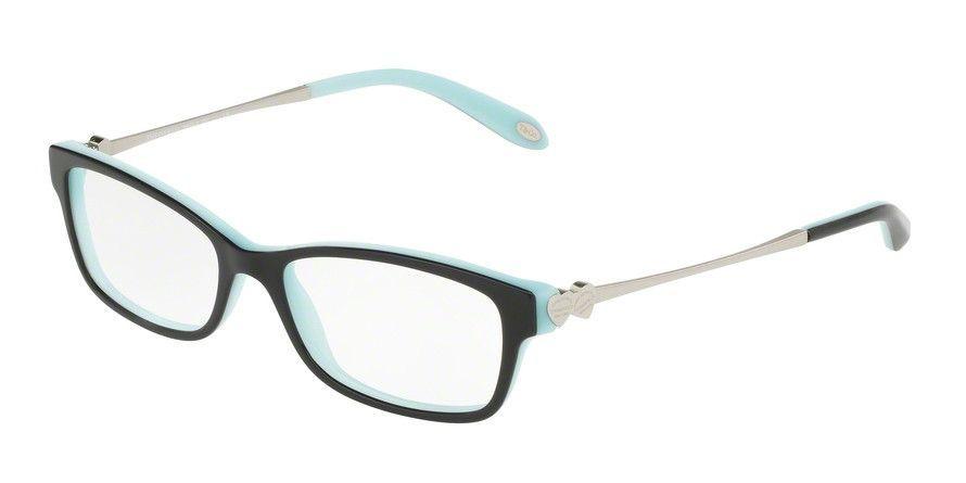 cbdd29b9def Tiffany TF2140 Eyeglasses