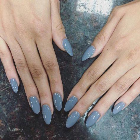 Top 100 gel nail art part 4 - Gentle nails photos   Acrylic nail ...