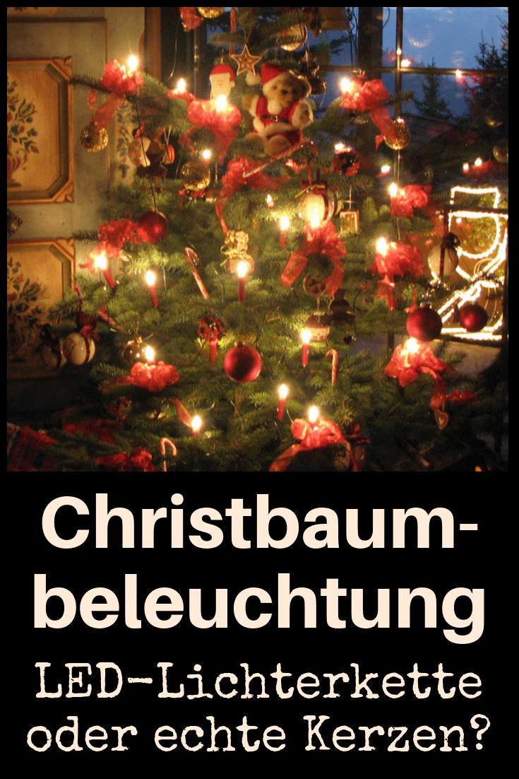 weihnachtsbaumbeleuchtung weihnachten led lichterkette. Black Bedroom Furniture Sets. Home Design Ideas