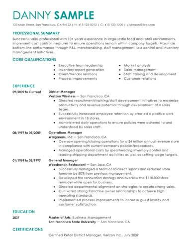 Top Teacher\u0027s Resume Samples  Pro Writing Tips Resume-Now - google docs resume templates