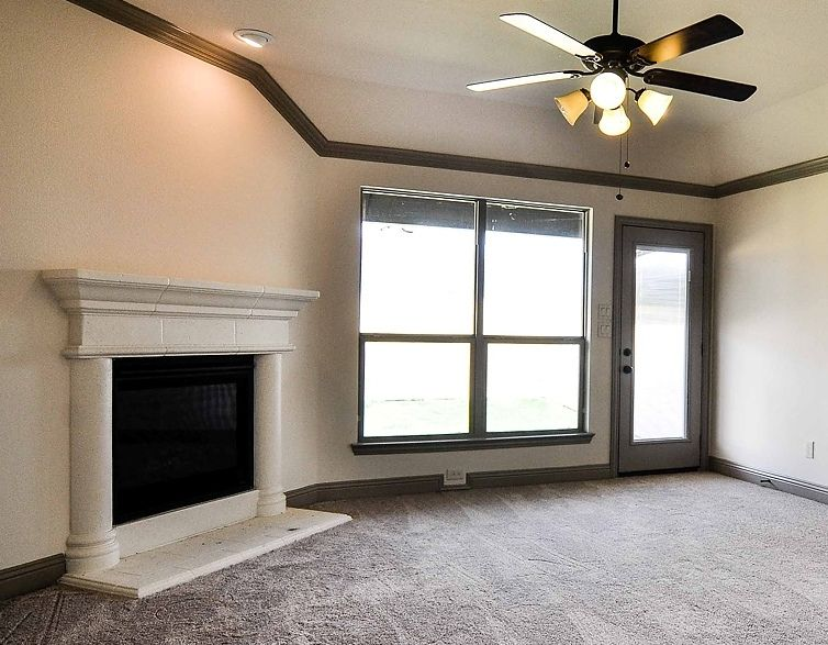 Dfw Megatel Homes Fireplaces Texas New Available Homes Search