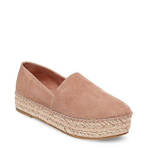0a203ef3c07 PRISILA: STEVE MADDEN | Shoes <3 | Steve madden, Womens clearance, Shoes