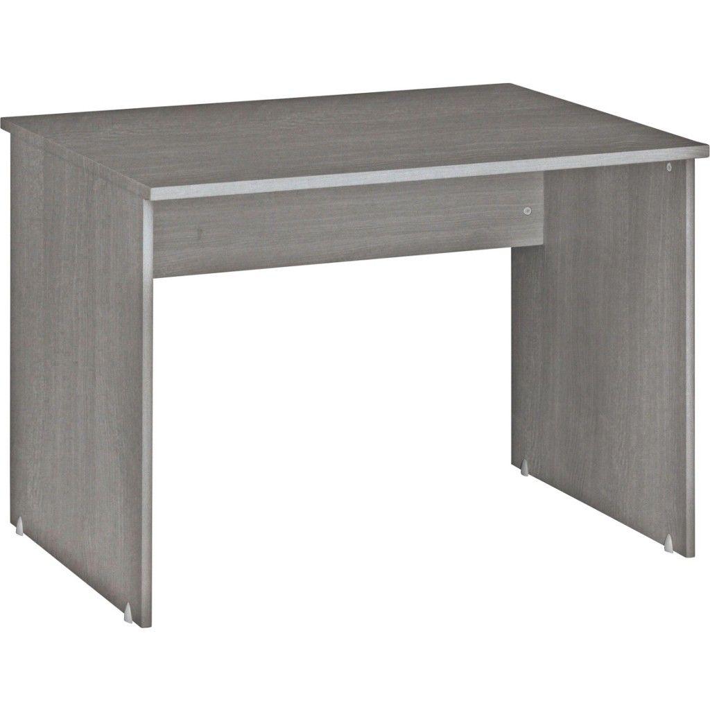 Erstaunlich Schreibtisch Schmal Referenz Von Cs Schreibtisch, Grau Jetzt Bestellen Unter: Https://moebel.ladendirekt