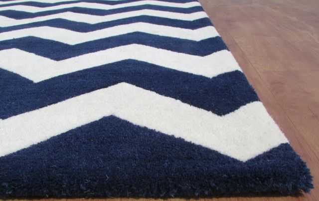 Navy Blue And White Area Rugs Rugs Area Rugs Blue Area Rugs