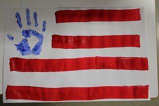 K-1 Teaching Besties: President's Day! #911craftsfortoddlers K-1 Teaching Besties: President's Day! #911craftsfortoddlers