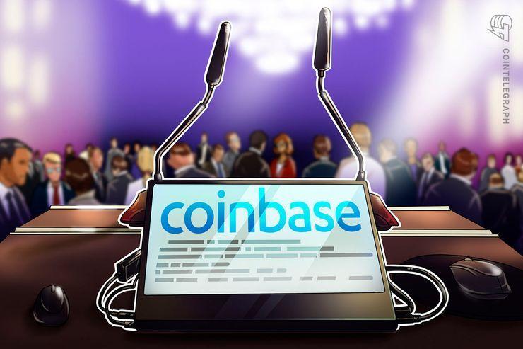 change legal name coinbase