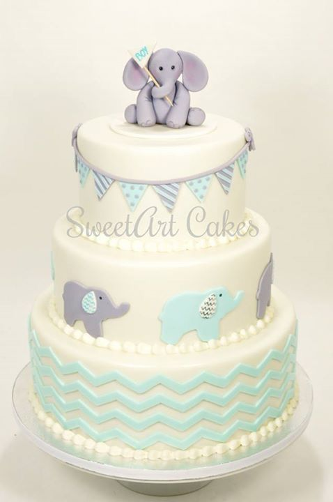 Its a boy baby shower cake Childrens birthday cakes Pinterest