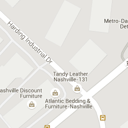 Contact Us Atlantic Bedding And Furniture Nashville Tn Funiture Nashville Tn Furniture