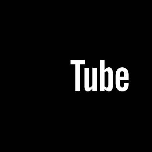 Youtube Vector Dark Logo Eps Ai Download For Free In 2020 Youtube Logo Youtube Logo Png Youtube