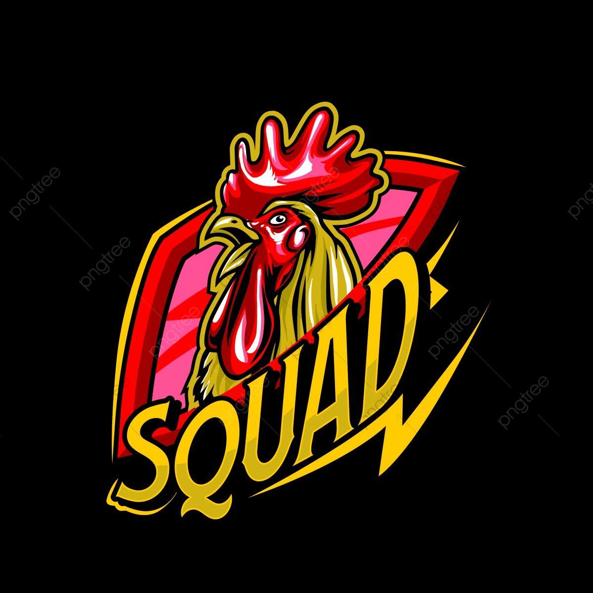 Gambar Logo Ayam Esport Dengan Latar Belakang Hitam Ikon Logo Ikon Hitam Ikon Latar Belakang Png Dan Vektor Dengan Latar Belakang Transparan Untuk Unduh Grat Logo Youtube Art Vectoriel Illustration Vectorielle