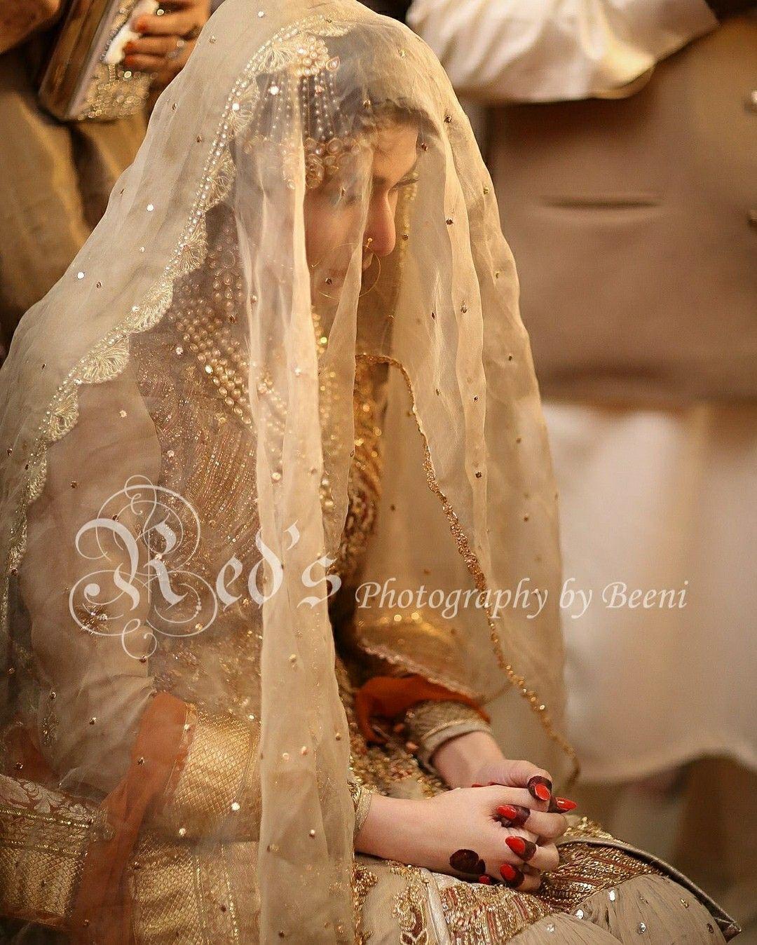 Hassanツ bridle dress pinterest bride wedding and bridal