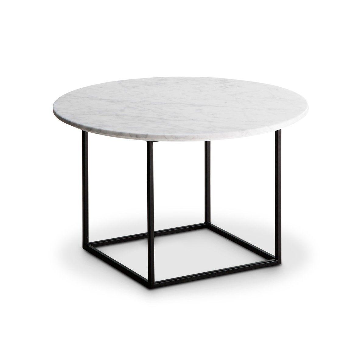 Pin Von Chaellyz X Auf Th Dmg In 2020 Clubtisch Beistelltische Tisch