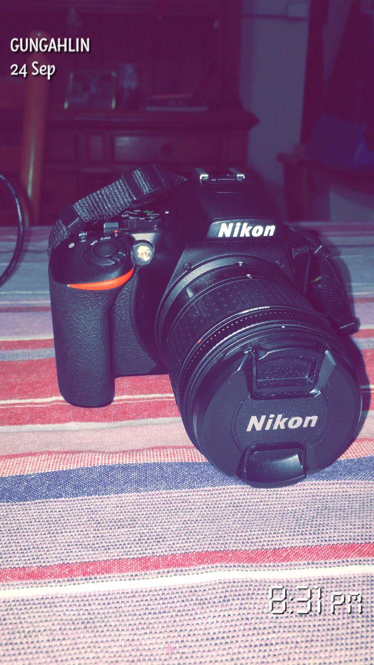 camera #photography #aesthetic #snapchat   Photography