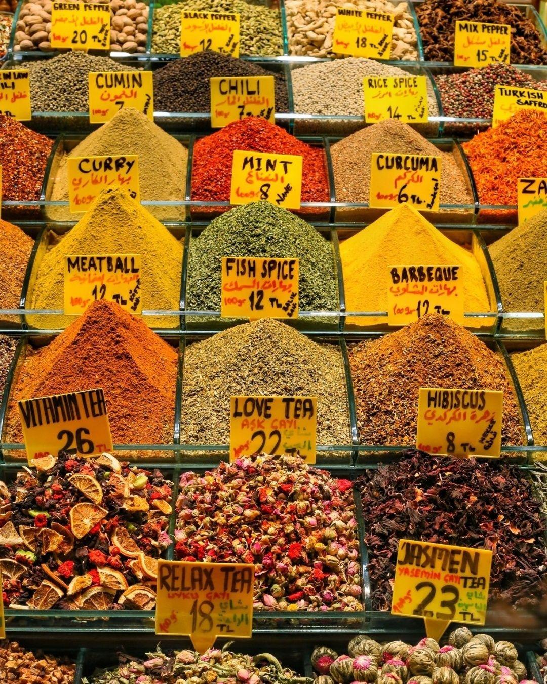 food bazaar hours brentwood