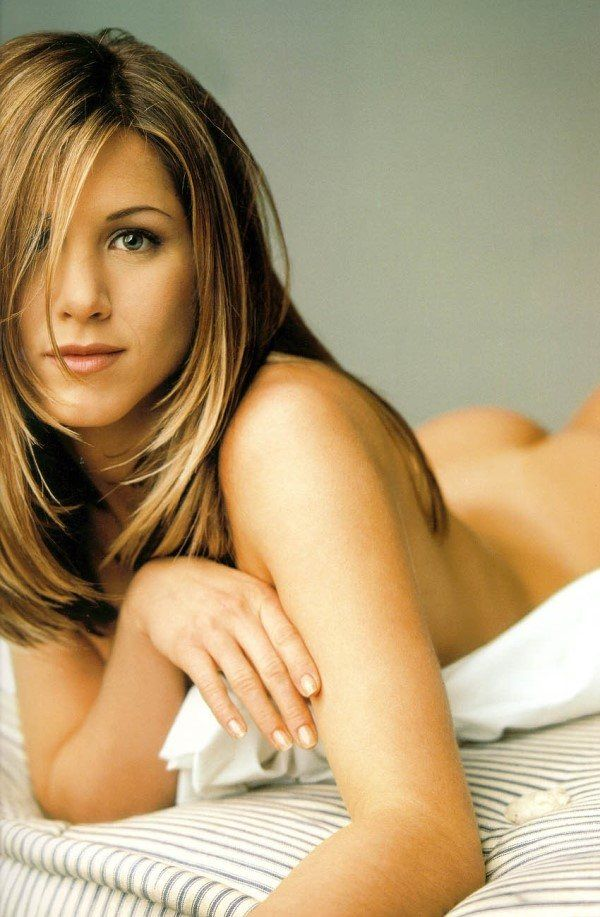 Think, that Jennifer aniston nude photos hit the web agree with