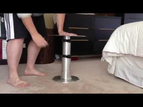 Youtube Home Decor Decor Pedestal