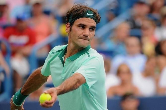 Rafael Nadal And Roger Federer Fedal Tennis1 Roland Garros 2019 Wimbledon 2019 Us Open 2019 Rafa Vamos Roger Federer Alle Roger Federer Wimbledon Rogers