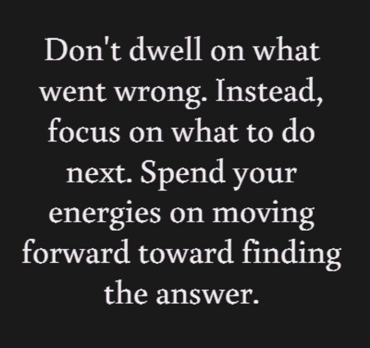 Move Forward Love Quotes Funny Inspirational Quotes Inspirational Words